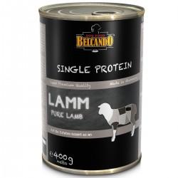 Belcando Single-Protein Lamb 400g