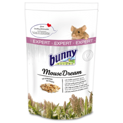 Bunny MouseDream Expert 500 g
