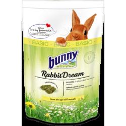 Bunny RabbitDream Basic 1,5kg
