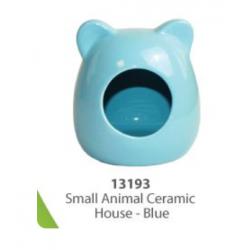 Happy Pet Keraaminen piilo, sininen