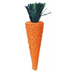 Jyrsittävä porkkana 20cm