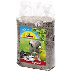 JR-Farm Ruuansulatushiekka linnuille 3kg