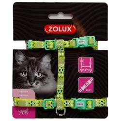 Zolux Kissanvaljaat