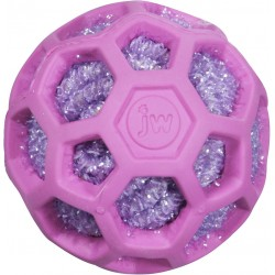 Kissanlelu JW Cataction Rattle Ball 5,5cm