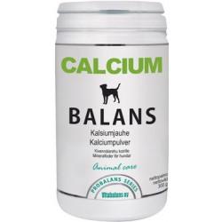 Calciumbalans 300g