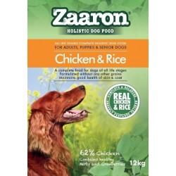 Zaaron Chicken&Rice