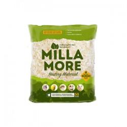 Milla More Nesting material 50g