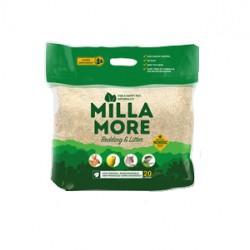 Milla More Premium Bedding
