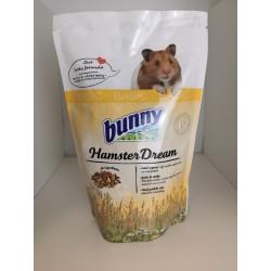 Bunny HamsterDream Basic 600g