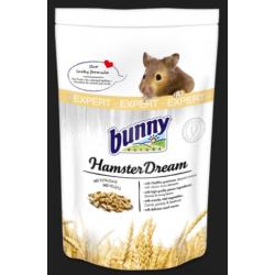Bunny HamsterDream Expert 500 g