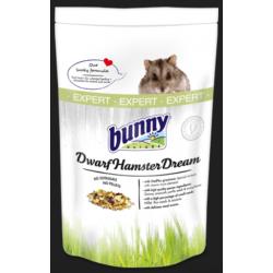 Bunny DwarfhamsterDream Expert 500 g