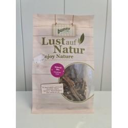 Bunny Natural Bits Dandelion roots 150g