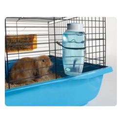 Source juomapullo 600 ml pieneläimille